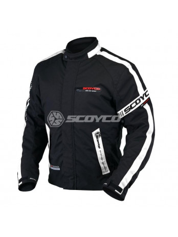 Куртка Scoyco JK34