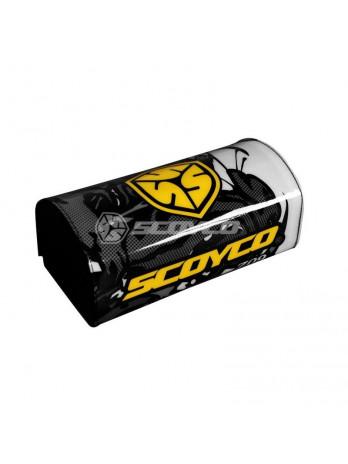 Scoyco Накладка на руль Z09