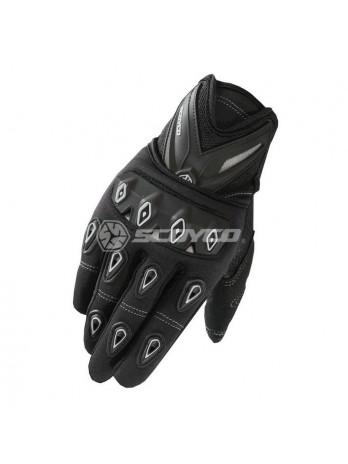Перчатки Scoyco MC10