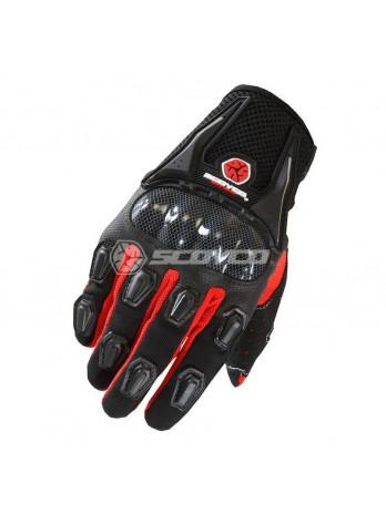 Перчатки Scoyco MC09