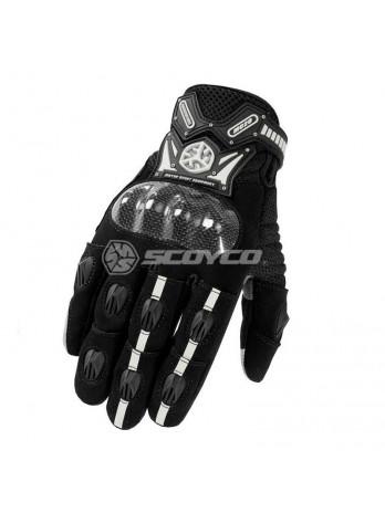 Перчатки Scoyco MC20