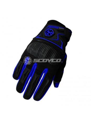 Перчатки Scoyco MC23