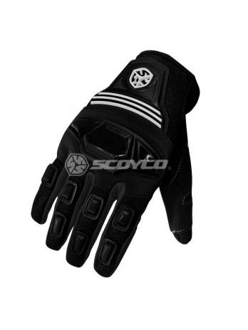 Перчатки Scoyco MC24