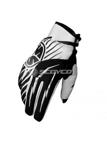 Перчатки Scoyco MX48