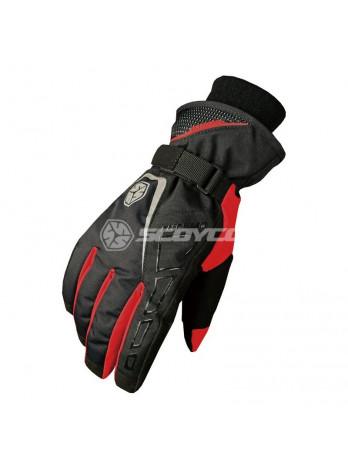 Перчатки Scoyco MC21
