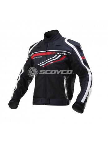 Куртка Scoyco JK37