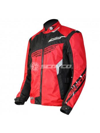 Куртка Scoyco JK28-2