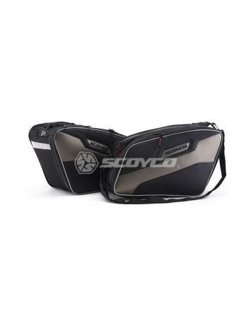 Scoyco Седельные сумки MB15-2