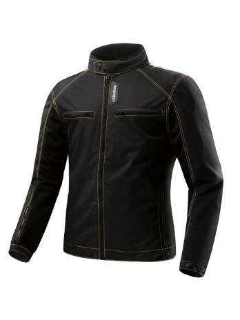 Куртка Scoyco JK49