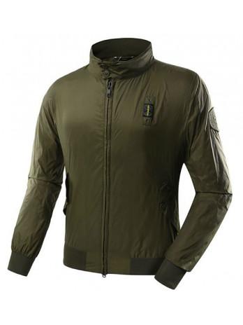 Куртка Scoyco JK50