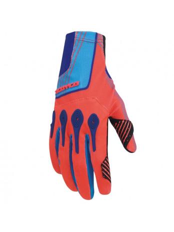 Перчатки Scoyco MX58