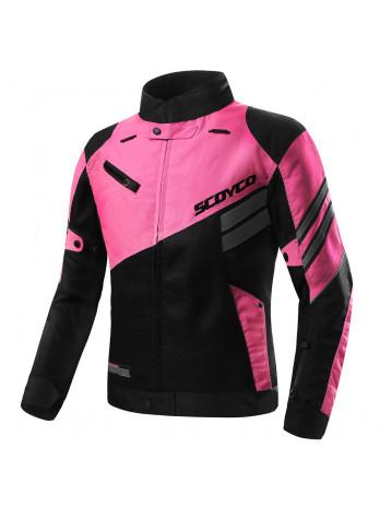 Куртка Scoyco JK36W