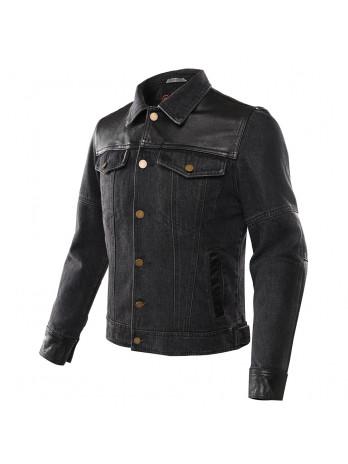 Куртка Scoyco JK53