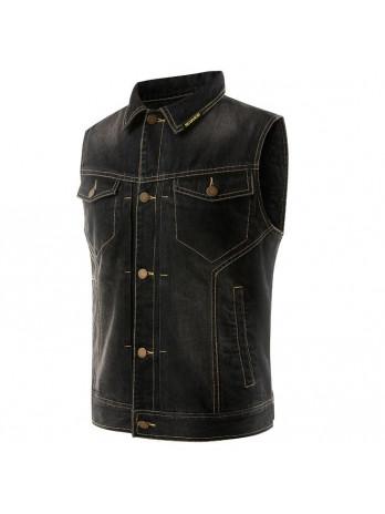Куртка Scoyco JK57