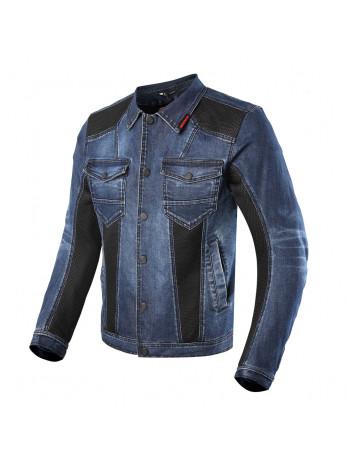 Куртка Scoyco JK70