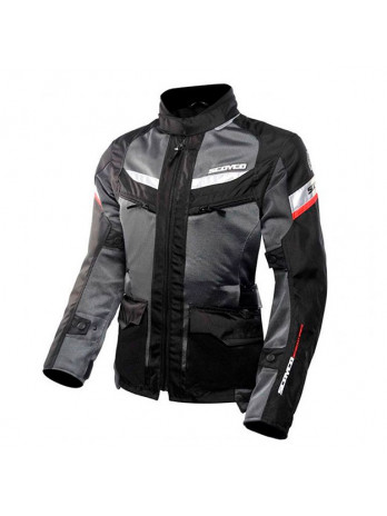 Куртка Scoyco JK60