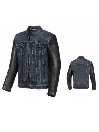 Куртка Scoyco JK96