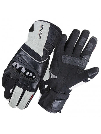 Перчатки Scoyco MC82