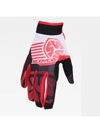 Перчатки Scoyco MX59