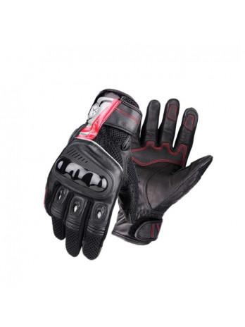 Перчатки Scoyco TG03