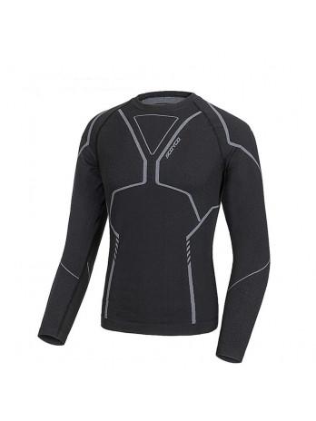 Куртка Scoyco UW11 термобелье