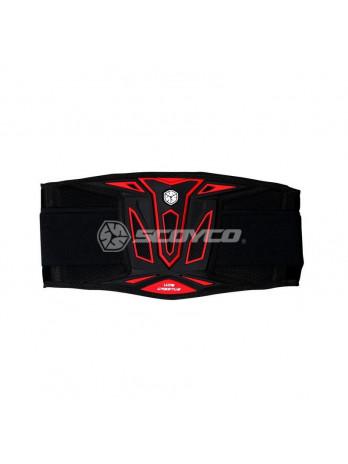 Scoyco Защитный пояс U08
