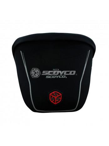 Scoyco Защита шеи N03