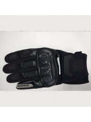 Перчатки Scoyco MC64-2