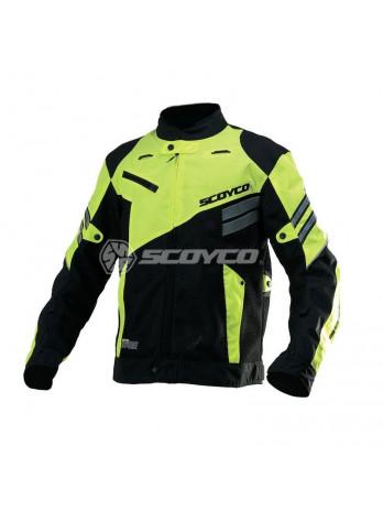 Куртка Scoyco JK36