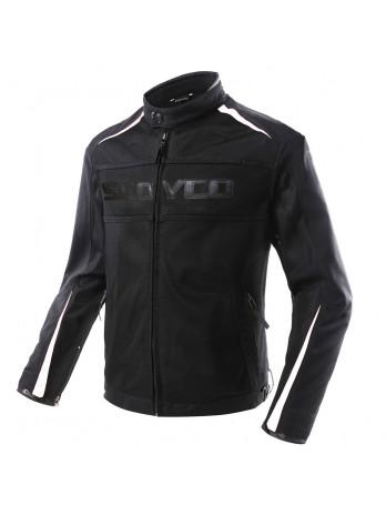 Куртка Scoyco JK63