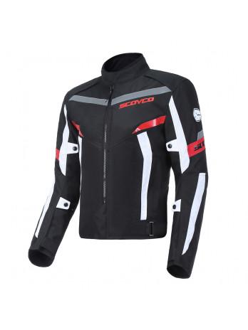 Куртка Scoyco JK92