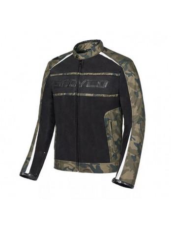 Куртка Scoyco JK63 camo