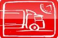 ТК логотип